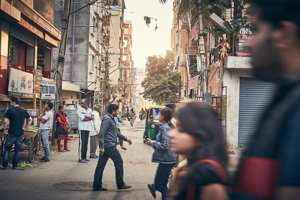 Indien 2003, Anders Brinckmeyer.jpg
