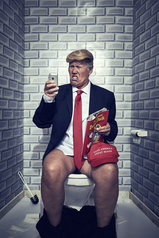 Donald Trump_4183, Anders Brinckmeyer_web.jpg