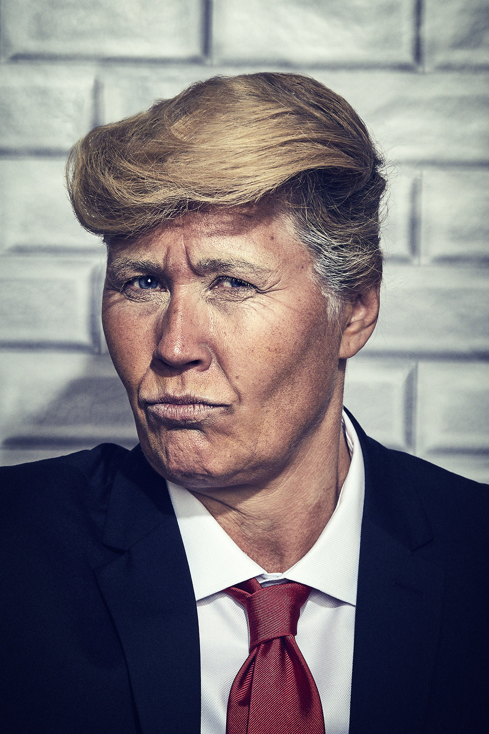 Donald Trump_4437, Anders Brinckmeyer_web.jpg