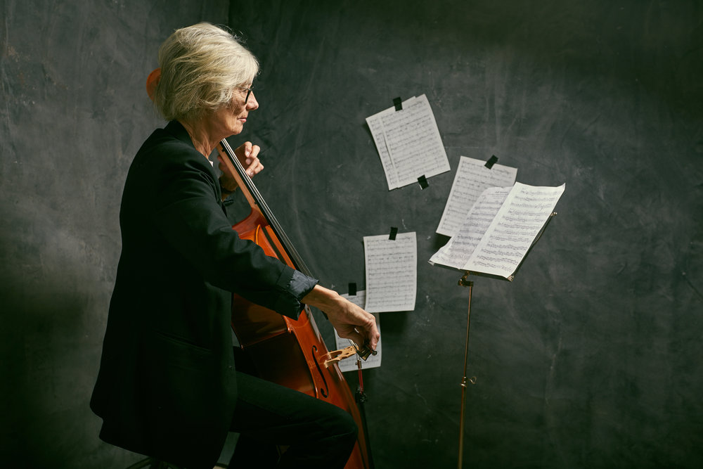 Farmor - Cello 50.jpg