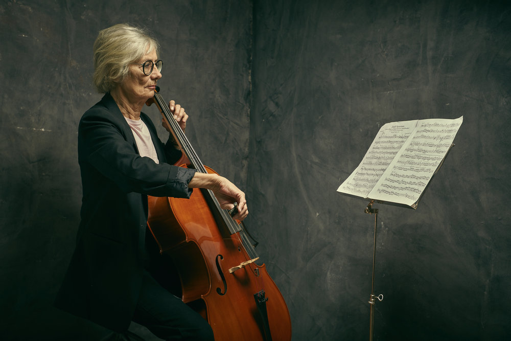 Farmor - Cello 41.jpg