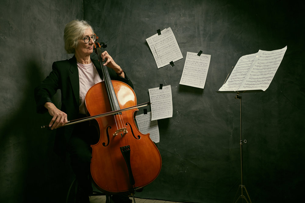 Farmor - Cello 101.jpg