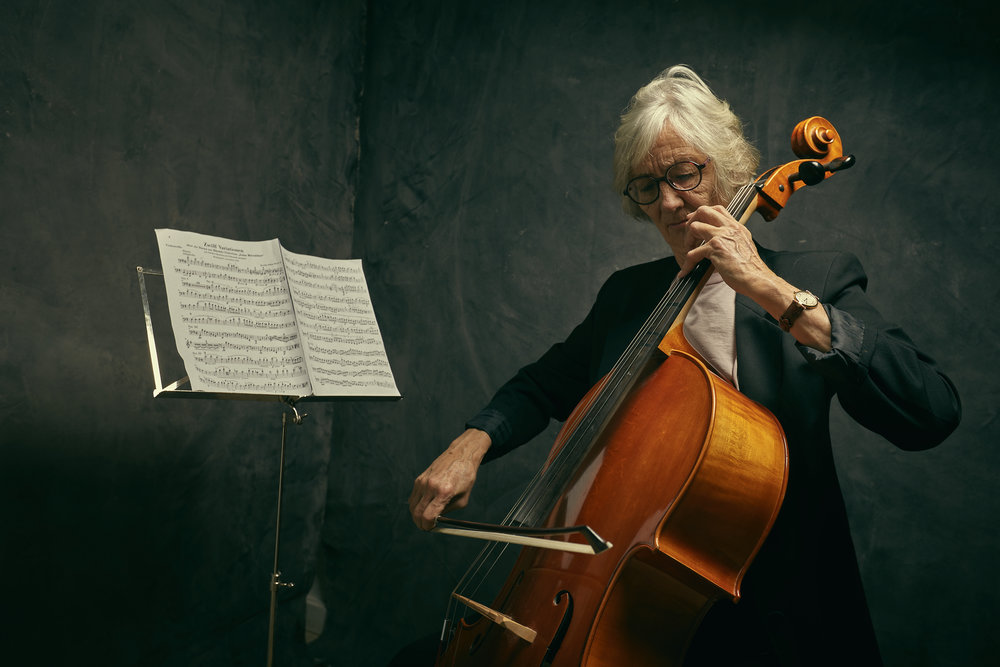 Farmor - Cello 167.jpg