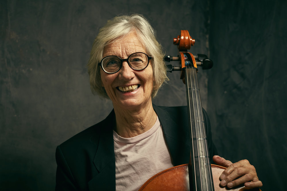 Farmor - Cello 201.jpg