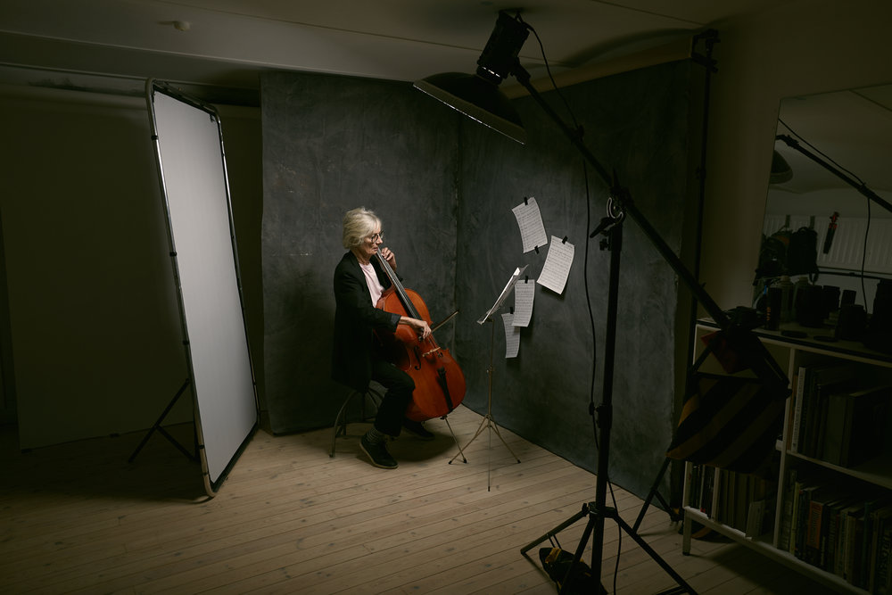 Farmor - Cello 47.jpg