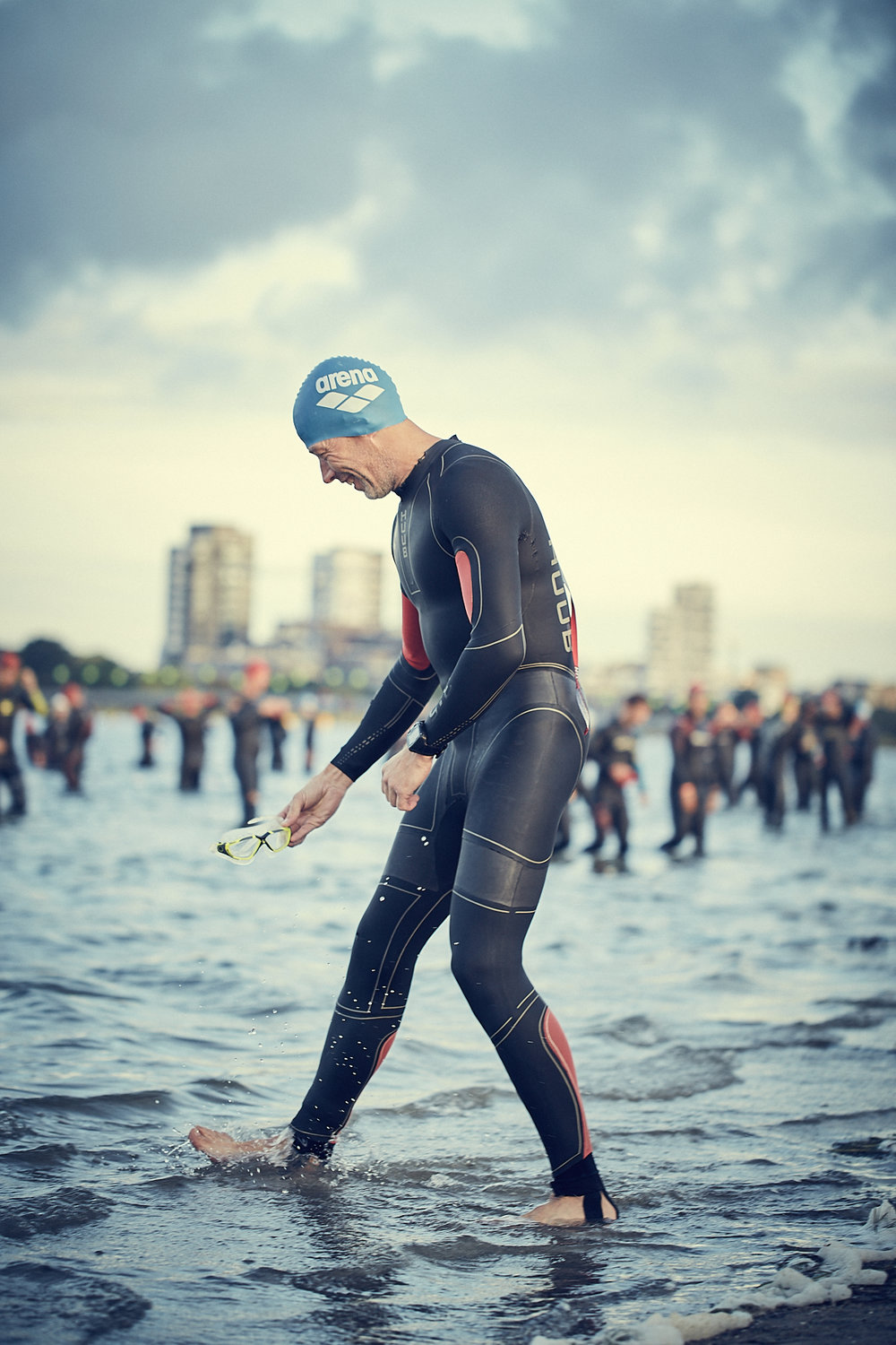 Ironman_48_Aug 20 2017, Anders Brinckmeyer.jpg