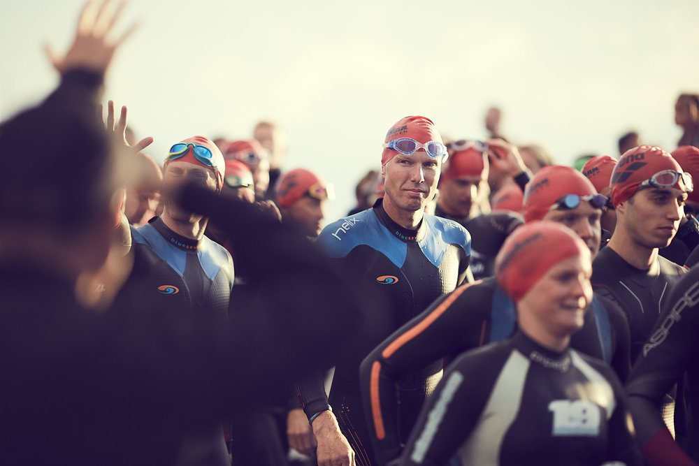 Ironman_118_Aug 20 2017, Anders Brinckmeyer.jpg