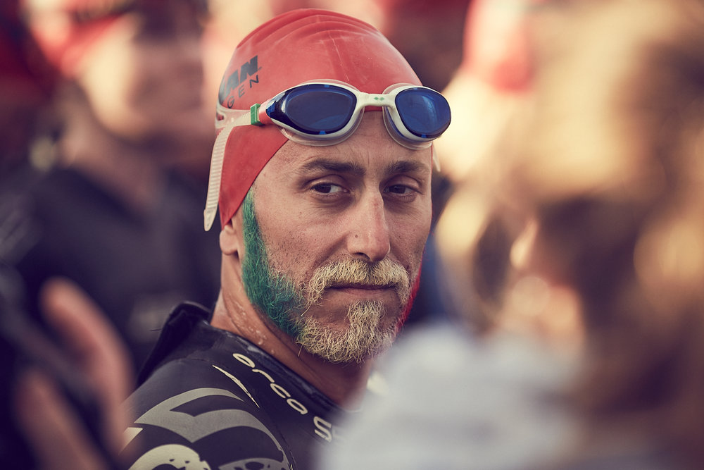 Ironman_146_Aug 20 2017, Anders Brinckmeyer.jpg