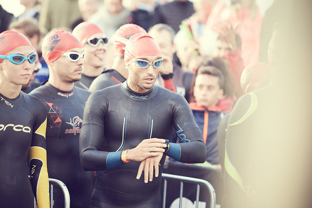 Ironman_159_Aug 20 2017, Anders Brinckmeyer.jpg