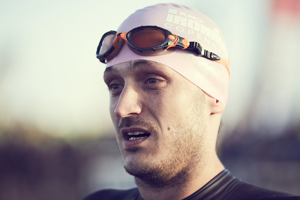 Ironman_255_Aug 20 2017, Anders Brinckmeyer.jpg