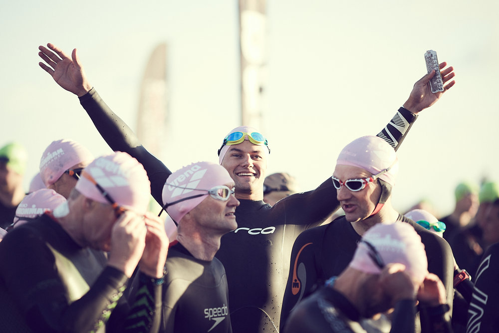 Ironman_268_Aug 20 2017, Anders Brinckmeyer.jpg