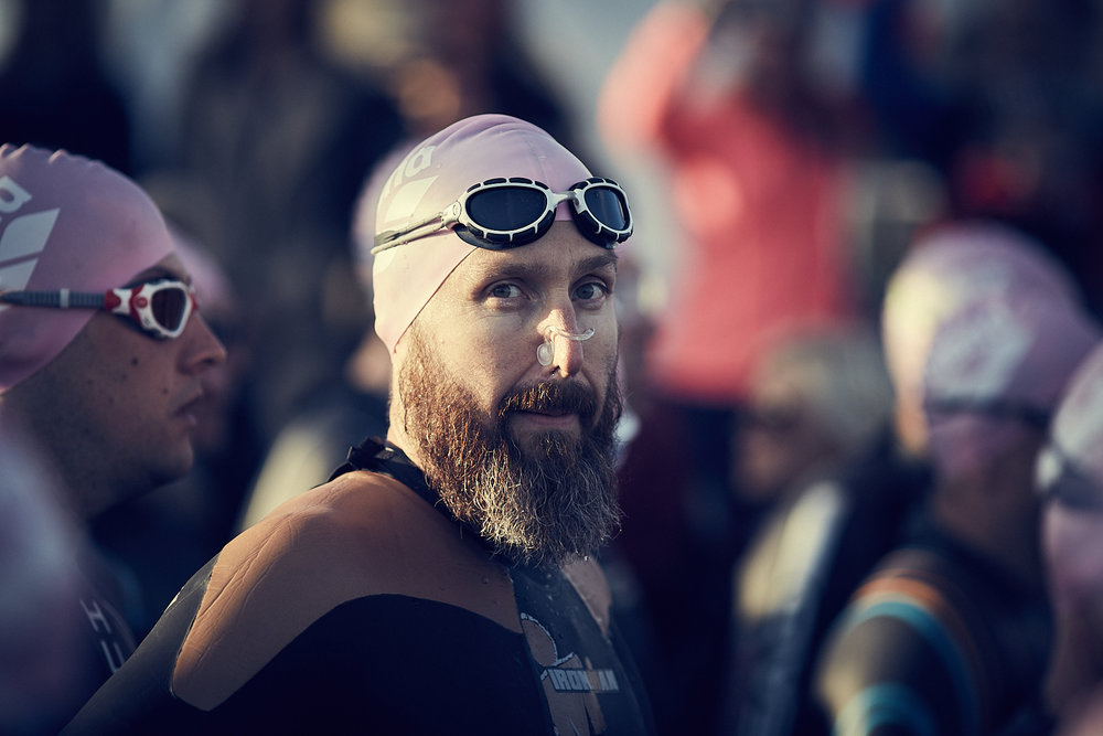 Ironman_272_Aug 20 2017, Anders Brinckmeyer.jpg