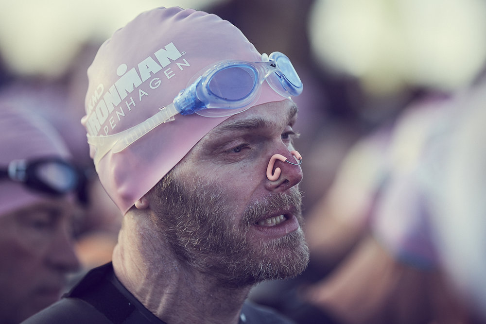 Ironman_275_Aug 20 2017, Anders Brinckmeyer.jpg