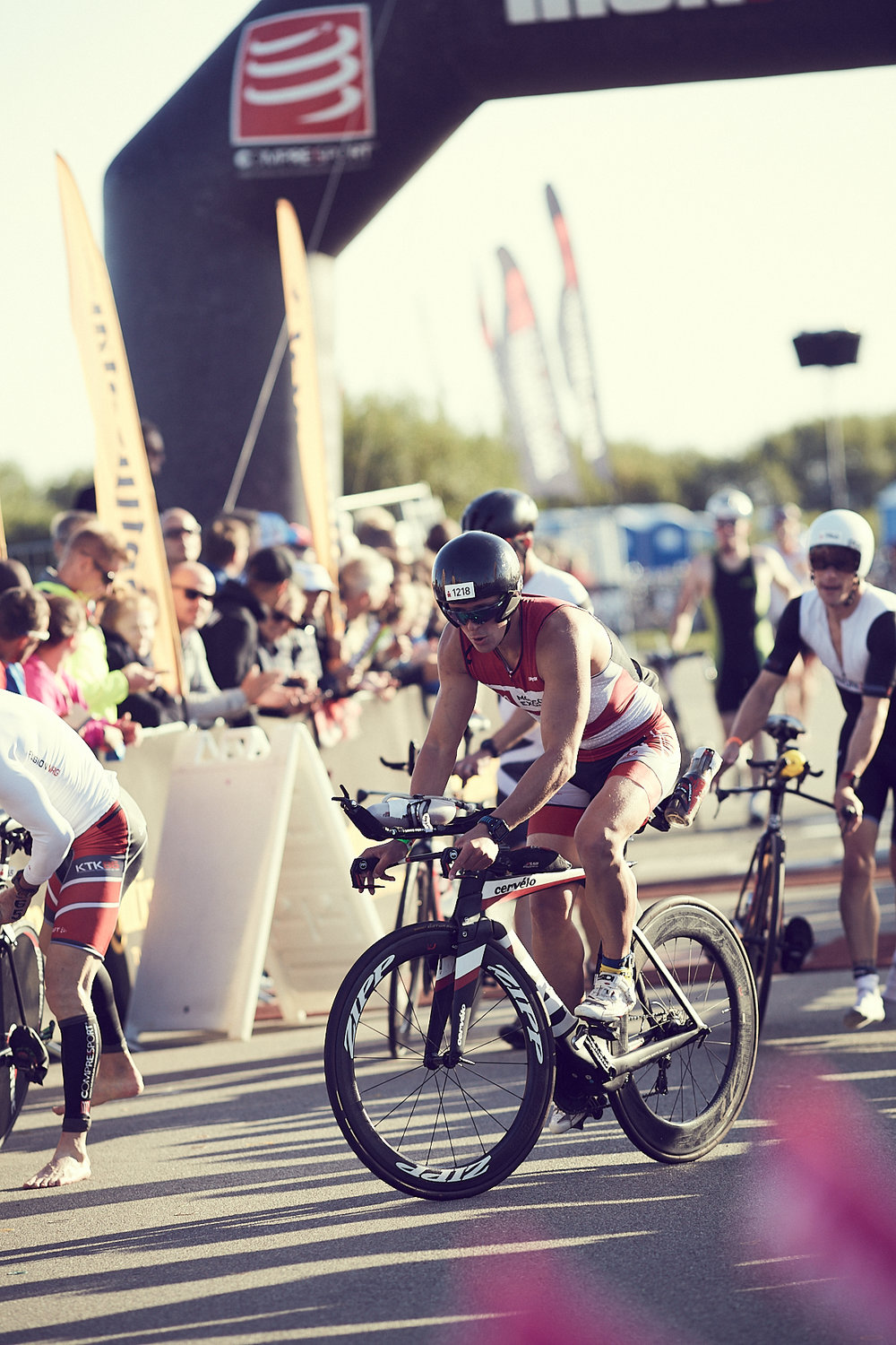 Ironman_409_Aug 20 2017, Anders Brinckmeyer.jpg