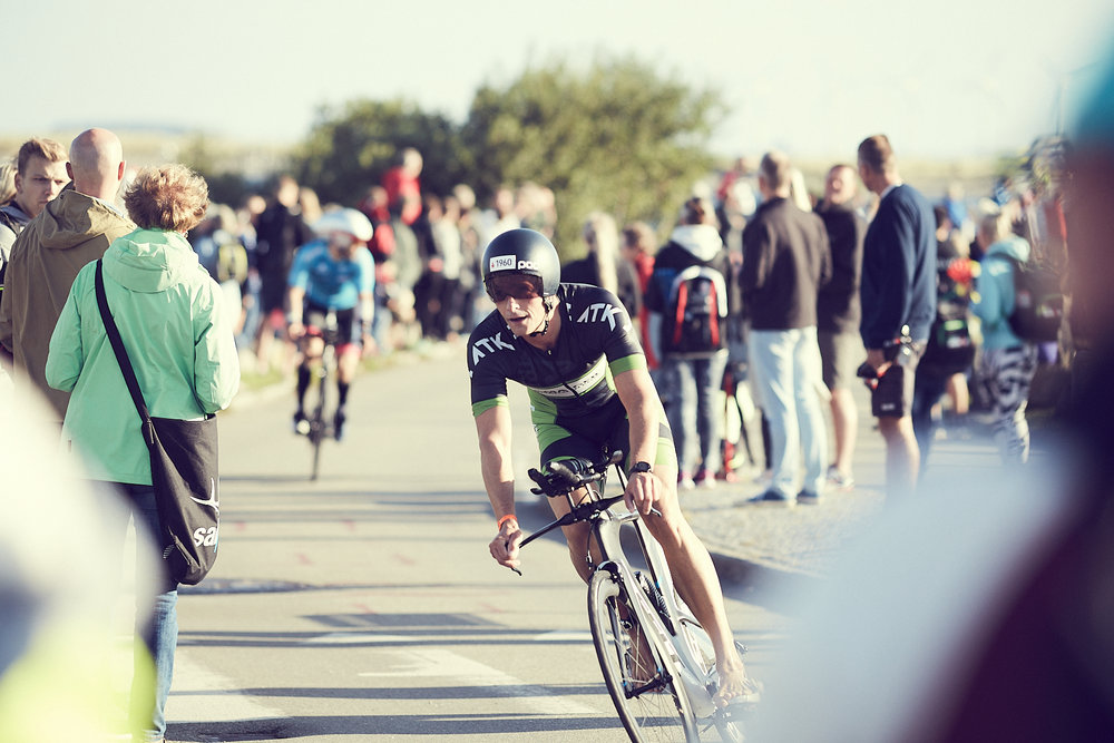 Ironman_449_Aug 20 2017, Anders Brinckmeyer.jpg