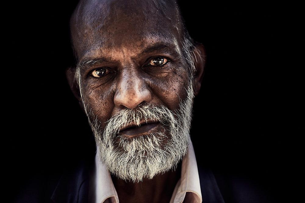 Indien 212_Anders Brinckmeyer 2.jpg