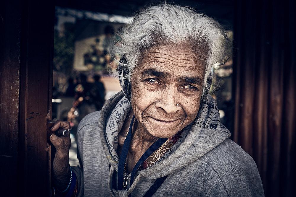 Indien 1284_Anders Brinckmeyer 1.jpg