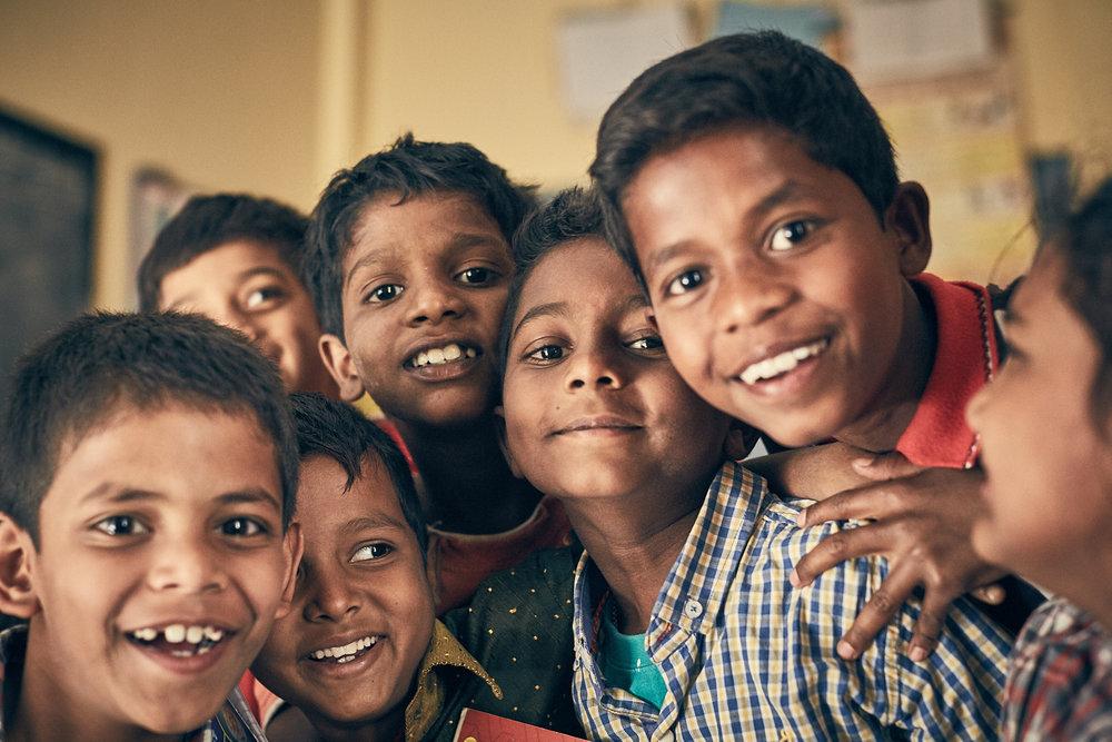 Indien 913.jpg