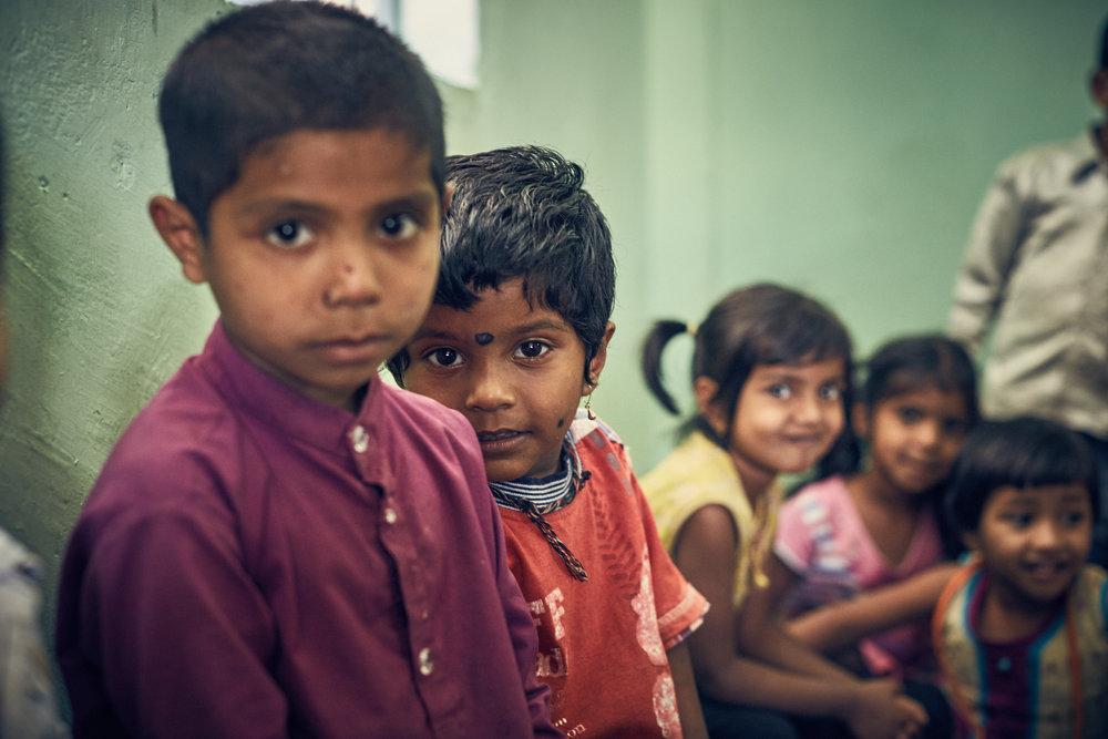 Indien 1004.jpg