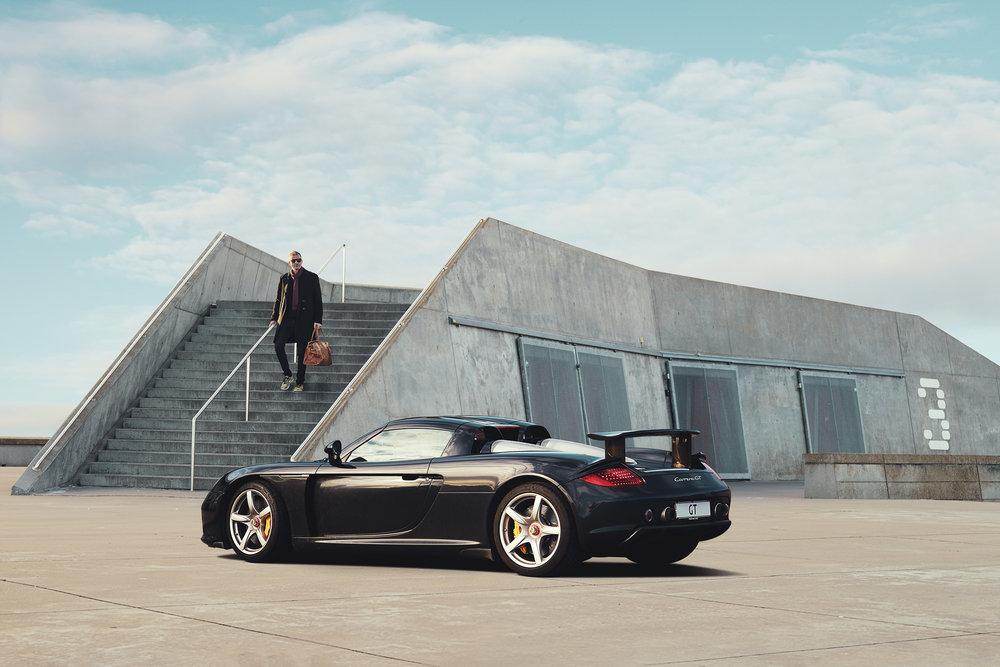 Carrera-GT.jpg