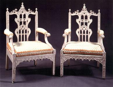 8545_Bruce Chairs.jpg