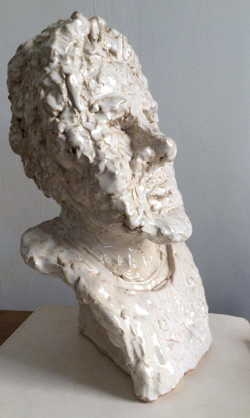 Christopher Flach_Antoninus Pius