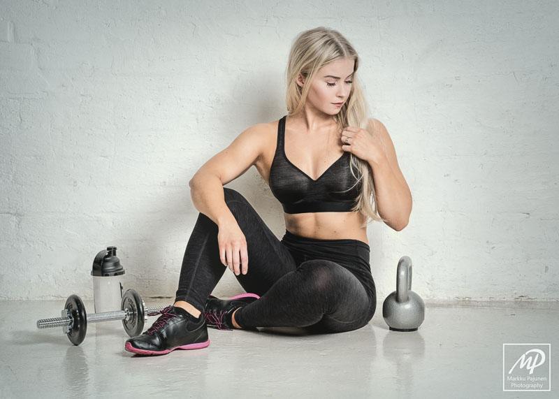 Fitness, studiokuva.jpg