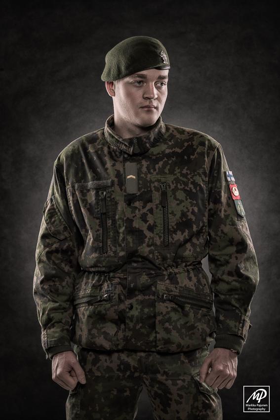 Korpraali-Muotokuva.jpg