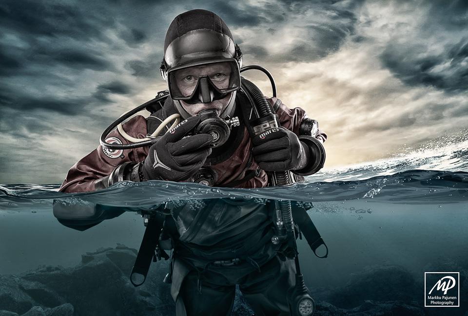 Henkilökuva-sukeltajasta-Holy-Diver.jpg