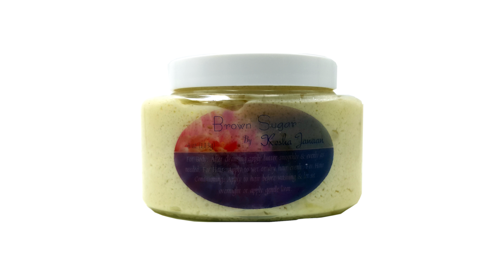 Body Butter Front White Background.png