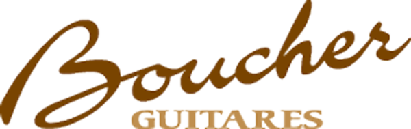 boucher_logo_script_fr.png