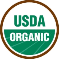 "The FDA does regulate the use of the term ""organic."""