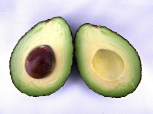 Only 1% of avocados had any pesticide residue