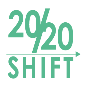 2020Shift_Logo.png