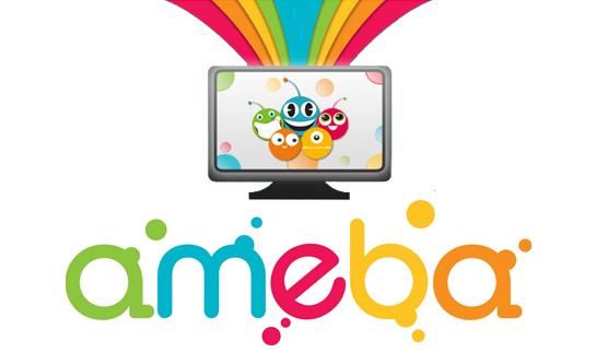 ameba-545-post