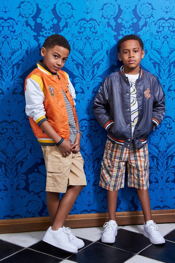 Rocawear_Kids-_Shot_TrisTy together