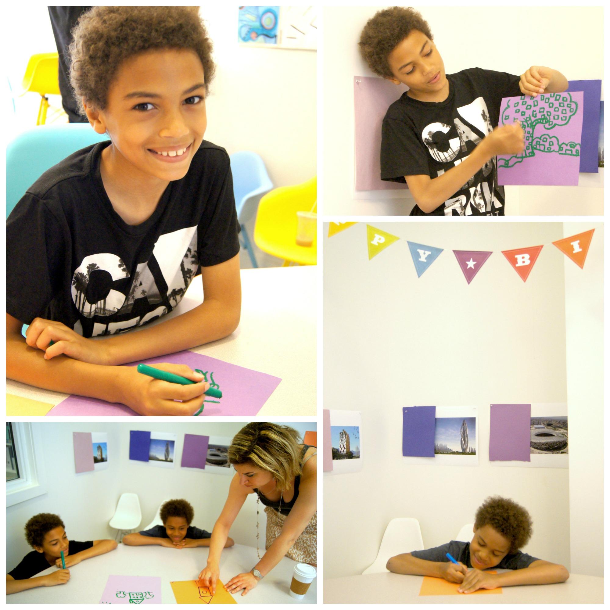 kidsdesign12