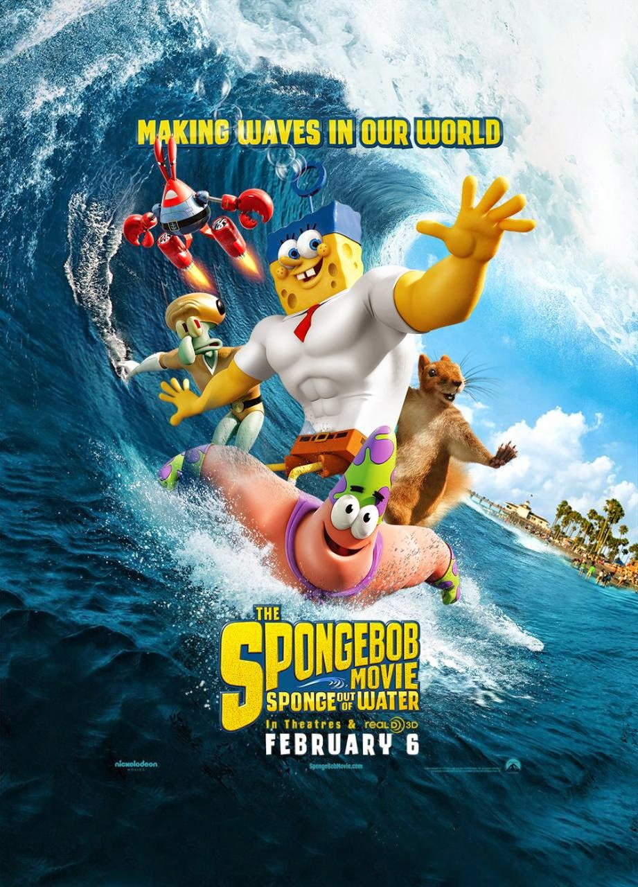 the-spongebob-squarepants-movie-sponge-out-of-water-us-poster-2-usa-nickelodeon-movies-paramount-pictures-sbsp-soow