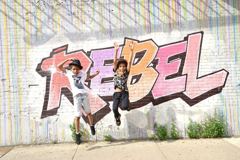 rebel5.jpg