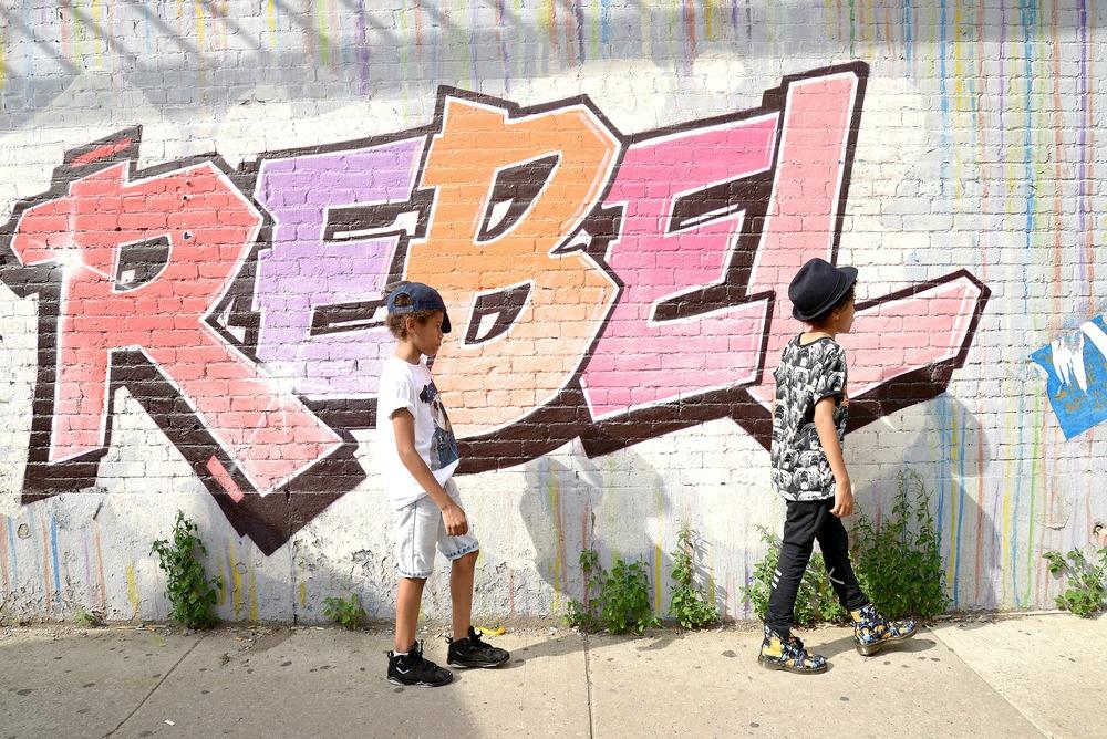 rebel9.jpg