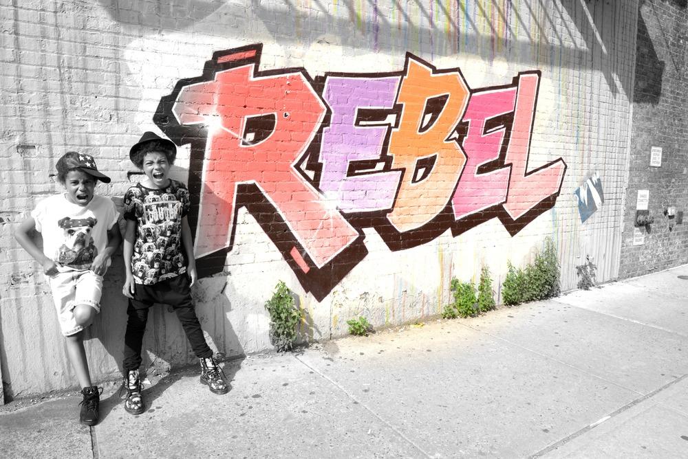 rebel10.jpg