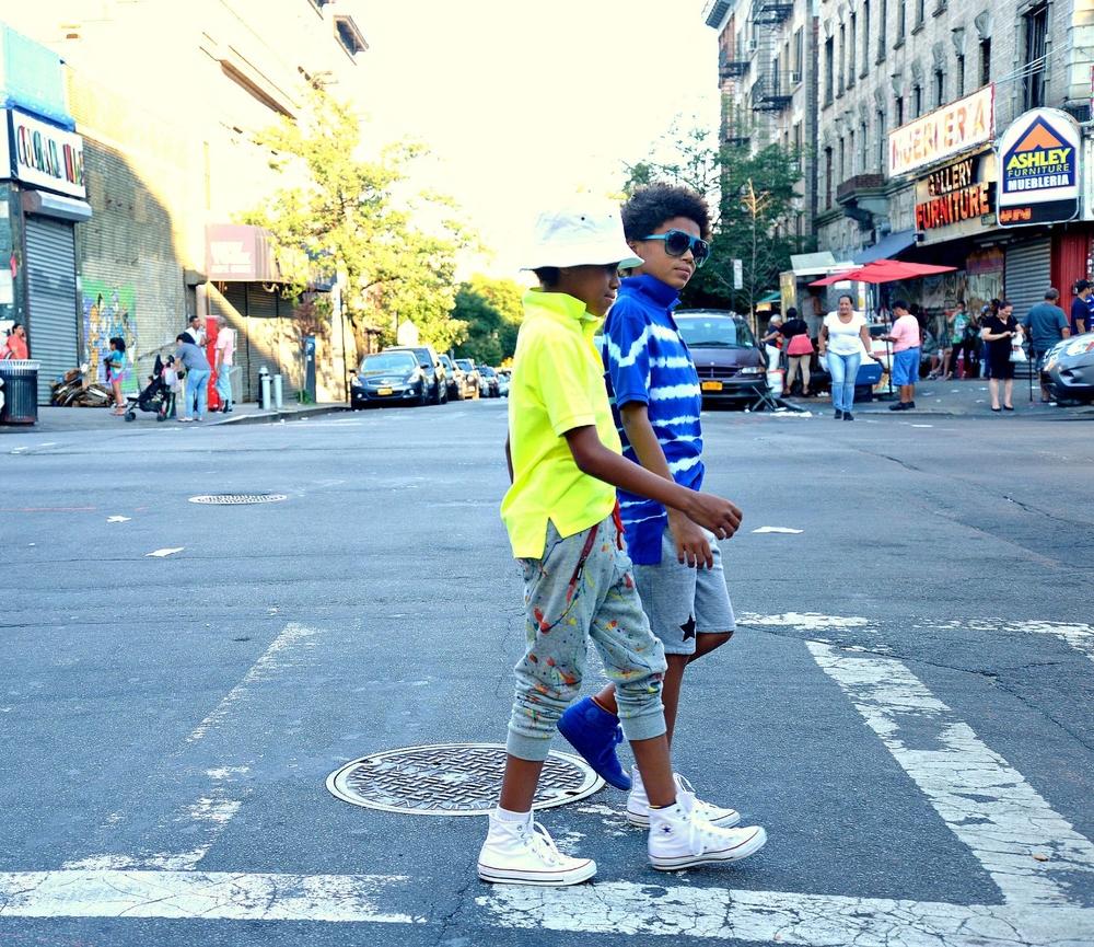 summerstreets7.jpg