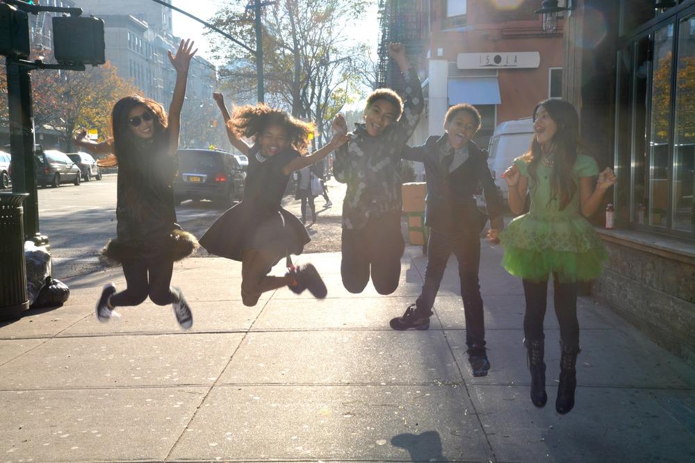 newyears 2015 6.jpg