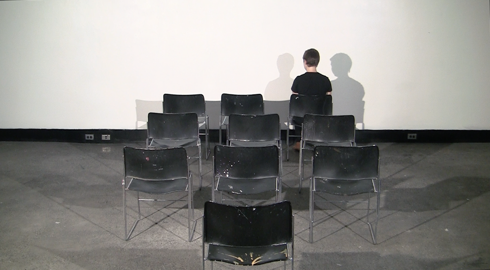 3.(c) Chair Organization .png