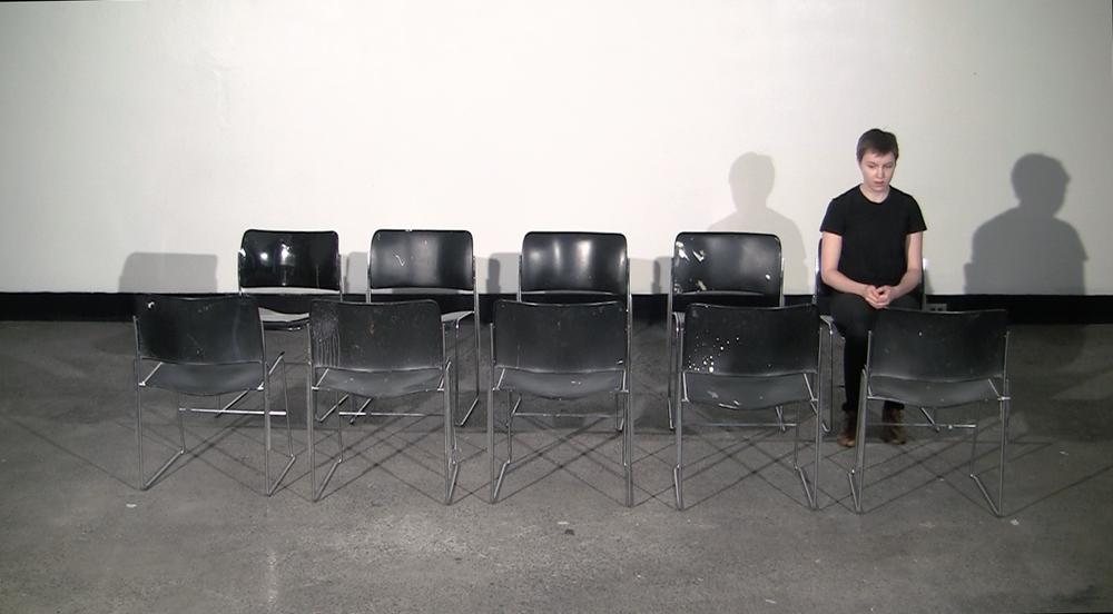 3.(e) Chair Organization .png