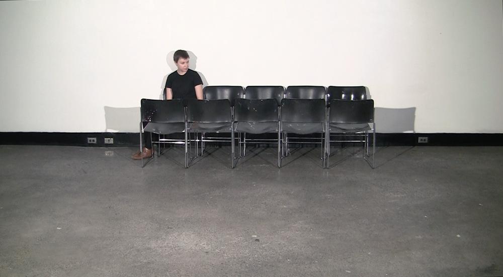3.(h) Chair Organization .png