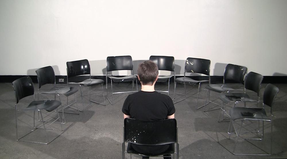 3.(a) Chair Organization .png
