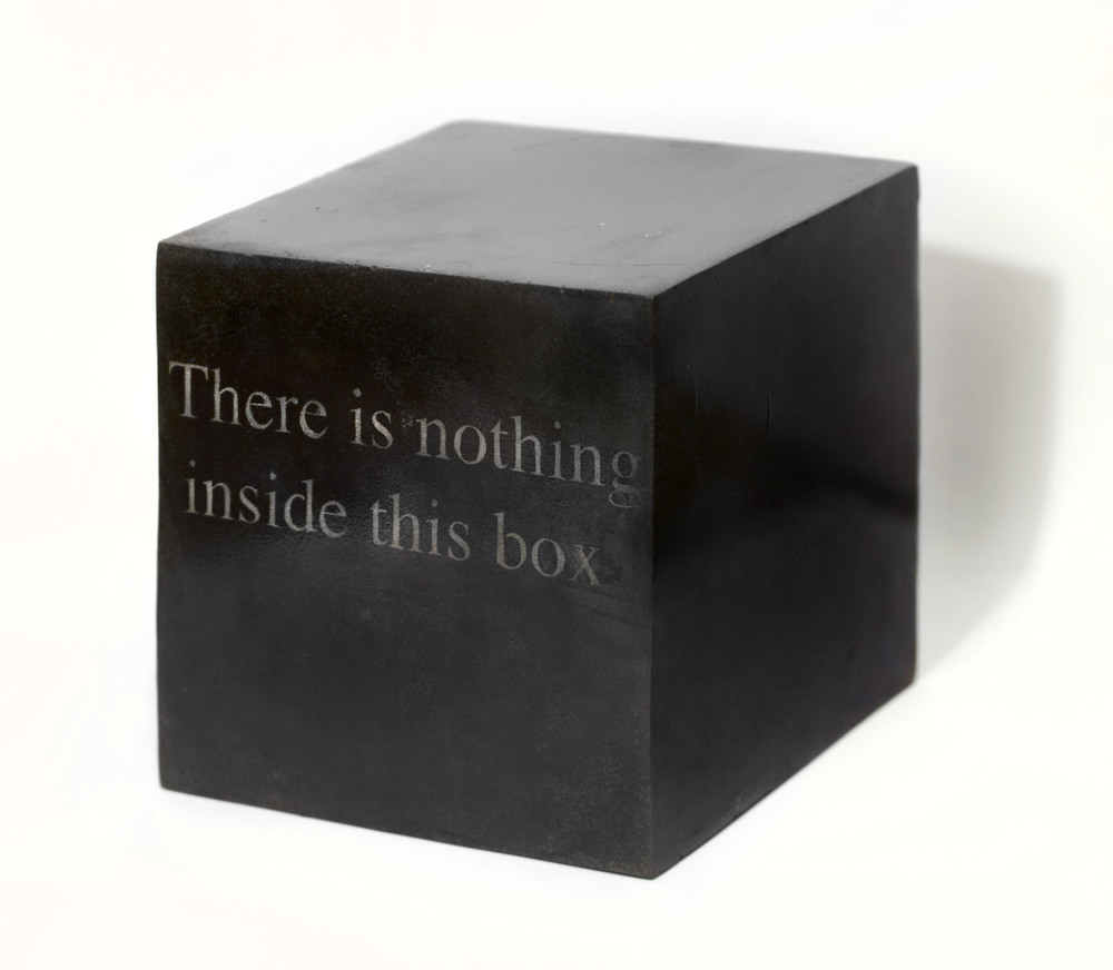 2-Nothing.jpg