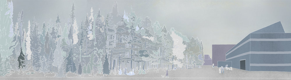 Perspective 4 woodworking - Miranda Edits-01.jpg