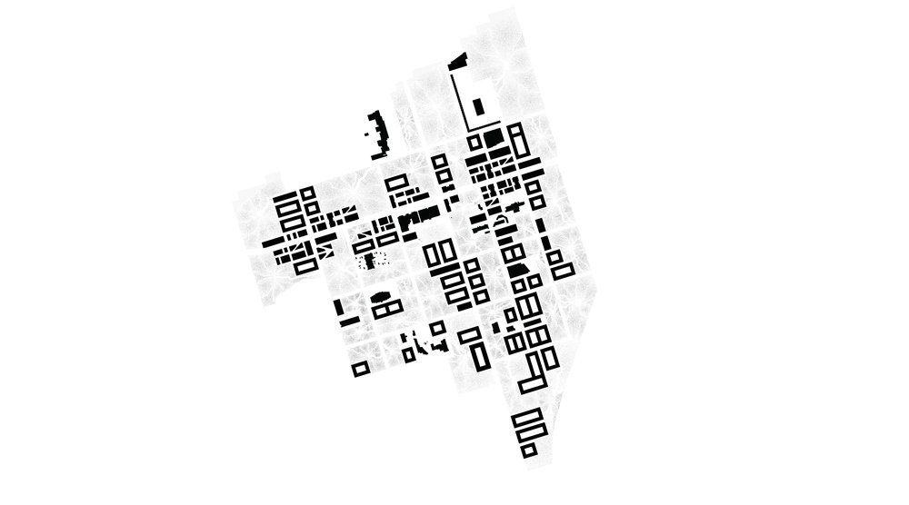Plan - Edited-05.jpg